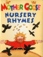 Mother Goose Nursery Rhymes - Jan Lewis