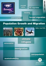 Population Growth and Migration