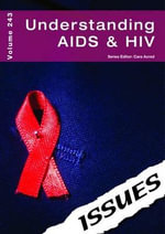 Understanding AIDS & HIV : Untold Stories from India