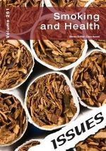 Smoking and Health : Issues Series - Cara Acred