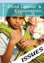 Child Labour & Exploitation - Cara Acred