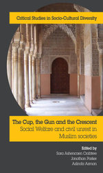 The Cup, the Gun and the Crescent : Social Welfare and Civil Unrest in Muslim Societies