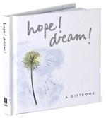 Hope! Dream! - Helen Exley