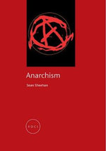 Anarchism - Sean Sheeham