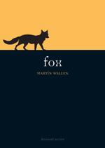 Fox - Martin Wallen