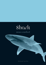Shark - Dean Crawford