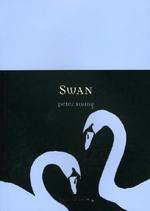 Swan : Animal - Peter Young