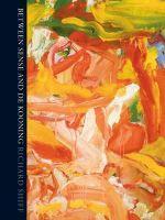 Between Sense and De Kooning - Richard Shiff