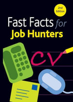 Fast Facts for Job Hunters - Sue Southwood
