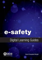 E-Safety - Kevin Campbell-Wright