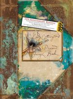 Lady Cottington's Pressed Fairy Letters - Brian Froud
