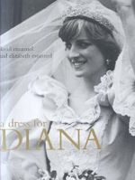 A Dress for Diana - David Emanuel