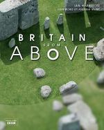 Britain from Above - Ian Harrison