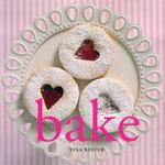 Bake - Tina Bester