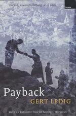 Payback - Gert Ledig