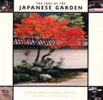 The Lure of the Japanese Garden - Alison Main