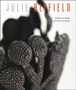 Julie Blyfield : SALA Ser. - Stephanie Radok