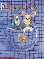 The Pocket Dogs - Margaret Wild