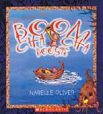 Dancing the Boom Chacha Boogie - Narelle Oliver