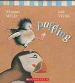 Puffling - Margaret Wild