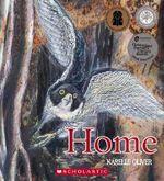 Home - Narelle Oliver