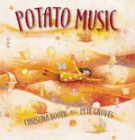 Potato Music - Christina Booth