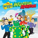 The Wiggles Museum Adventure - The Powerhouse Museum