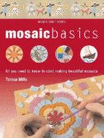 Mosaic Basics - Teresa Mills