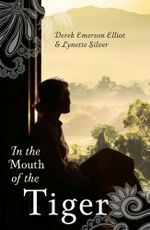 In the Mouth of the Tiger - Lynette Silver