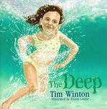 The Deep - Tim Winton