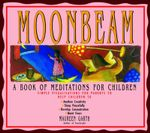 Moonbeam : Book of Meditations for Children - Maureen Garth