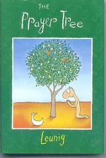 Prayer Tree Gift Edition - Michael Leunig