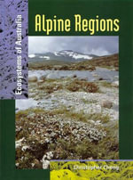 Alpine Regions - Christopher Cheng