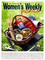 AWW : Perfect Picnics - Australian Women's Weekly