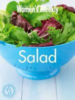 AWW : Salad - Australian Women's Weekly
