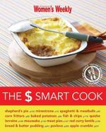AWW : The $ Smart Cook - Australian Women's Weekly