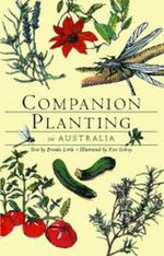 Companion Planting in Australia - Brenda Little