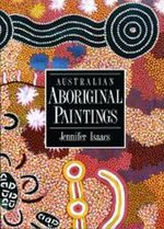 Australian Aboriginal Paintings - Jennifer Isaacs