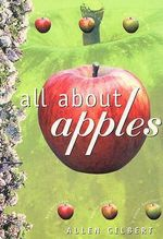 All About Apples : Yates Mini Guide - Allen Gilbert