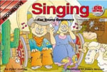 Progressive Singing Method for Young Beginners : LEARN TO PLAY - Peter Gelling