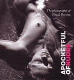 A Pocketful of Nudes : The Photography of Pascal Baetens - Pascal Baetens