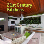 21st Century Kitchens : Details for Great Kitchen Design - Stephen Crafti