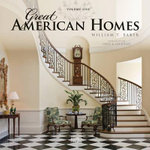 Great American Homes - William T. Baker