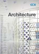 CCDI Architecture : Interaction with a Complex Context - CCDI Design Group