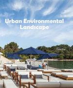 Urban Environmental Landscape - Dieter Grau