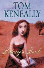 Bettany's Book - Thomas Keneally