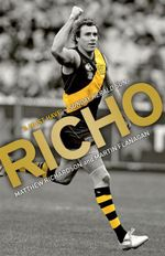 Richo - Matthew Richardson
