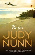 Pacific - Judy Nunn