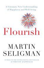 Flourish - Martin Seligman