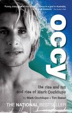 Occy - Mark Occhilupo